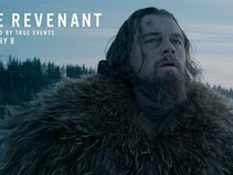¿Cuáles son las recomendaciones de cine para este fin de semana?