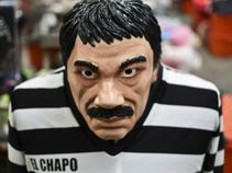 """¿Qué deben hacer los familiares de """"El Chapo"""" para registrar su marca?"""