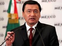 """""""El Chapo"""" no se volverá a fugar: Osorio Chong"""