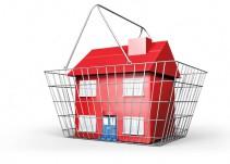 ¿Cómo pedir un crédito hipotecario sin morir en el intento?