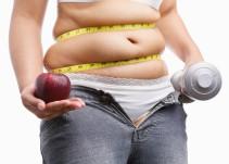 11 tips para tener un cuerpo espectacular