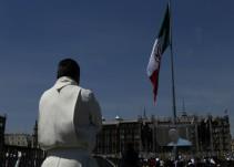 ¿Es realmente México un país laico?
