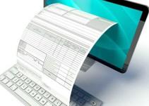¿Cómo facturar electronicamente sin perder tanto tiempo?