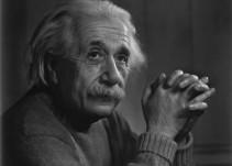 ¿Qué relación hay entre el número PI y el cumpleaños de Albert Einstein?