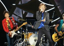 Mitos y verdades de The Rolling Stones