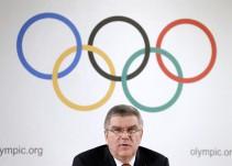 Atletas refugiados participarán en los JO de Río