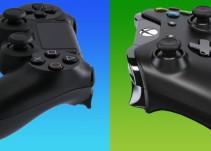 ¡Atención gamers ahora podrán jugar en línea desde un Play Station 4 con alguien que tenga una PC o un XBox One!