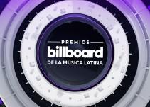 ¡Conoce las canciones que hicieron historia en la lista Billboard!
