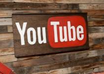 YouTube tiene un oscuro secreto