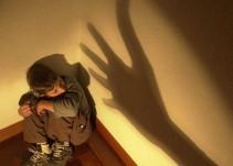 ¿Cómo proteger a tu hijo del abuso sexual?