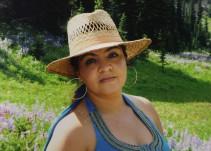 Nestora Salgado obtiene su libertad