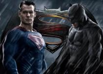 ¡Tus superhéroes favoritos ya están aquí!