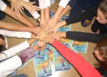 """""""Competencias innovadoras para el cambio educativo"""". Educación XXI del 19 de marzo"""