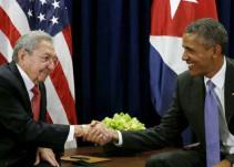 Entérate de los cambios que tendrá Cuba tras la visita de Barack Obama