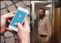 Uso de Periscope como herramienta de denuncia ciudadana ¿Sí o no?