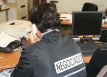 Persuade y negocia como un agente del FBI