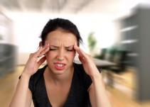 ¿Por qué un tema relacionado con el sistema nervioso le incumbe a un cardiólogo?