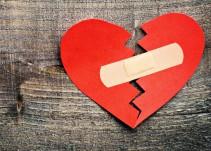 Crean parche cardiaco para reconstruir tejido dañado del corazón