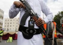 Radiografía del Terrorismo: ¿Qué está pasando con el terror en el mundo?