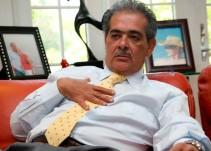 'El código penal de Guerrero jurídicamente está muy avanzado': Xavier Olea