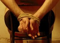 La tortura en México, ¿buena o mala?