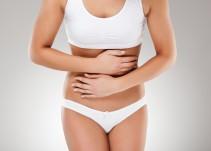 Colitis, gastritis, esofagitis, ¿cómo se tratan?