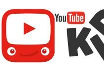 ¡Llega a México YouTube Kids!