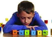 ¿Cómo detectar si tu hijo tiene autismo?