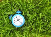 Top 5: Mitos sobre el horario de verano