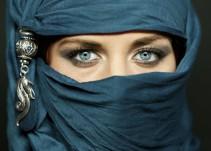 ¿Cómo entender la vida de las mujeres islamístas?