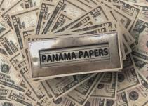 ¿Qué necesitas para invertir en la firma panameña Mossack Fonseca?