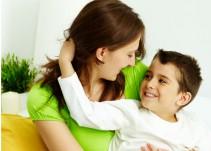 Preguntas difíciles de nuestros hijos, ¿cómo responderlas?