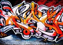 Crean el primer banco digital de graffitis