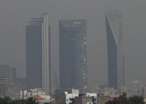 ¿Qué relación tiene el 'Hoy No Circula' con la Contingencia Ambiental?