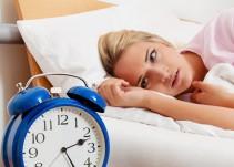 ¿Le robas horas al sueño? Descubre las consecuencias de hacerlo