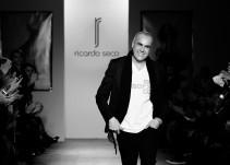 Esta semana en 'WFM', Ricardo Seco