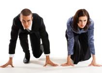 ¿Quiénes son mejores líderes: hombres o mujeres?