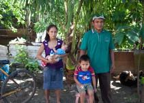 """""""Los 12 mexicanos más pobres. El lado B de la lista de millonarios"""": Oxfam"""