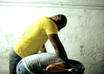 ¿La tortura es un práctica institucional en México?