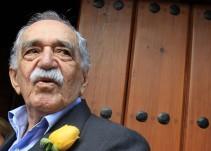 """A dos años de la partida de """"Gabo"""""""