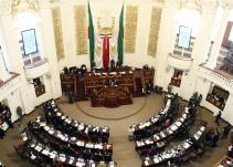 ¿Sabes qué es la Asamblea Constituyente?