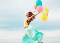 Rituales de la felicidad, según la neurociencia