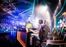 Los eSports, de un simple hobby a uno de los mayores negocios del mundo