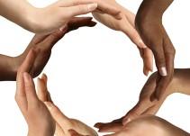 ¿Cuáles son los 6 tipos de relaciones que experimentan los seres humanos?