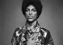 "Esta semana en ""WFM"" tendremos un especial sobre Prince"