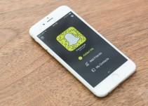 Snapchat, ¿una red social racista?