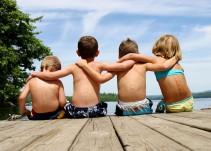 Descubre algunos enganches que vienen desde la infancia