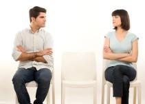 ¿Una relación de pareja se trata de ganar o de perder?