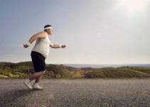 ¿Qué hago cuando, por más ejercicio que haga, mi cuerpo no cambia?