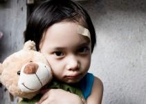 ¿Cómo saber si un niño está sufriendo abuso sexual y cómo tratarlo?